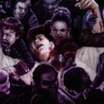 赤アンコモンの吸血鬼「手に負えない若輩(イニストラードを覆う影)」が公開!マッドネスで唱えればかなりの高コスパ!※ゲームデー参加プロモに採用決定!