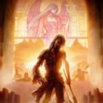 黒の神話ゾンビ「無情な死者(イニストラードを覆う影)」が公開!威迫&死亡時に自身を手札に戻したり、墓地のゾンビを戦場に戻したり!