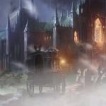 MTG「イニストラードを覆う影」のトレイラームービーが公開!ジェイスやアヴァシンの姿も!
