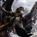 白アンコの天使「Reaper of Flight Moonsilver」がSOIの非公式スポイラーで公開!昂揚すると堕天使に!※日本語名は「空翔る月銀の魂刈り」!