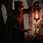 青アンコのならず者「Daring Sleuth」が公開!手掛かりを生贄にすると変身し、果敢で有能なウィザードに変身!※日本語名は「果敢な捜索者」!