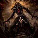 MOモダンリーグ全勝の「死の影(モダン)」のデッキレシピがMTG公式にて掲載!