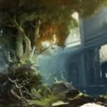 SOI収録の緑神話ソーサリー「Seasons Past」が公開!墓地の点数で見たマナコストが違うカードを好きなだけ手札に戻す!※日本語名は「過ぎ去った季節」!