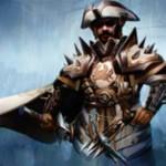 イニストラードを覆う影のレア装備品「処刑者の板金鎧」が公開!大きなPT修正&人間の装備クリーチャー死亡時に飛行持ちスピリット・トークンを生産!
