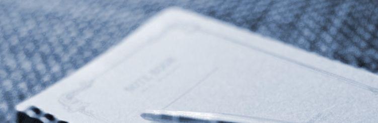 イニストラードを覆う影のリリースノート