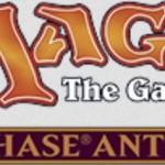 プレインチェイスの新作「MTG Planechase Anthology」のネット通販予約が解禁!