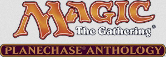 プレインチェイスの新作「MTG Planechase Anthology」が11月25日に発売!過去の「Planechase」製品をひとまとめに!