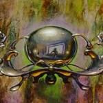 MTGエタマスにて「金属モックス」が神話レア&新規イラストで収録!