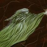 エターナルマスターズにて「先細りの収益」がレア&新規描き下ろしイラストで再録!