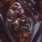 プレインチェイス「断片無き工作員」がエターナルマスターズにてレアで再録!