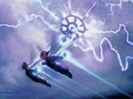 ギルドパクト「小柄な竜装者」がエターナルマスターズに再録!レアリティはアンコモンに向上!