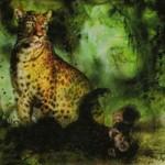 ビジョンズ「自然の秩序」がエターナルマスターズの神話レア枠として再録決定!