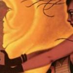 ミラディン「等時の王笏」がエタマスでレア&新規イラストになって再録決定!