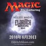 MTG「異界月」の予告動画が公開!6月20日よりプレビュー情報公開開始!