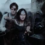 異界月に神話レア収録の伝説ウィザード「Gisa and Geralf」が公開!ギサとゲラルフが夢のコラボ!※日本語名は「ギサとゲラルフ」!※テキストの誤訳が発表!