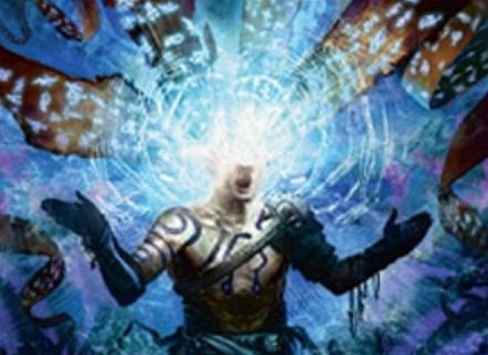 デュエルデッキの新作となるMTG「デュエルデッキ 精神 vs 物理」が発売決定!発売日は2017年3月31日!