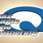 MTGのクイズ番組「クイズマジックザギャザリング」をYouTubeで発見!