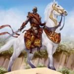 セレズニア色の伝説神話騎士「ジャムーラのシダー・コンド」が統率者2016に収録!側面攻撃&ブロック阻害&「共闘」によって別の統率者とペアで使用可能!