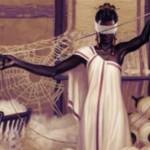 オルゾフ色の伝説クレリック「織り手のティムナ」が統率者2016に収録!絆魂とライフを引き換えにしたドロー効果を持ち、他の統率者との「共闘」も可能!