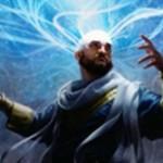 統率者2016にレア収録の青ソーサリー「Manifold Insights」が公開!ライブラリートップ10枚を公開し、対戦相手が選んだものを手札に!残りはランダムにボトムに!※日本語名は「多様な洞察力」!