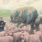 赤の「不抜」持ちインスタント「Divergent Transformations」が公開!2体のクリーチャーを追放し「変身」させる!※日本語名は「分岐変容」!