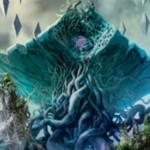 2017年のRPTQプロモ「引き裂かれし永劫、エムラクール」がカード画像公開!