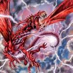 MTG「ドラゴン」のカードと言えば?MTGの人気「ドラゴン」カードまとめ!