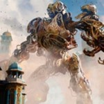 MOスタン全勝「ティムール・コロッサス」のデッキレシピ&考察が公開!カラデシュ「金属製の巨像」が最速4ターンで降臨!