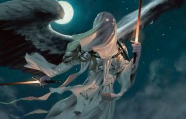 MTG「天使」のカードと言えば?MTGの人気「天使」カードまとめ!