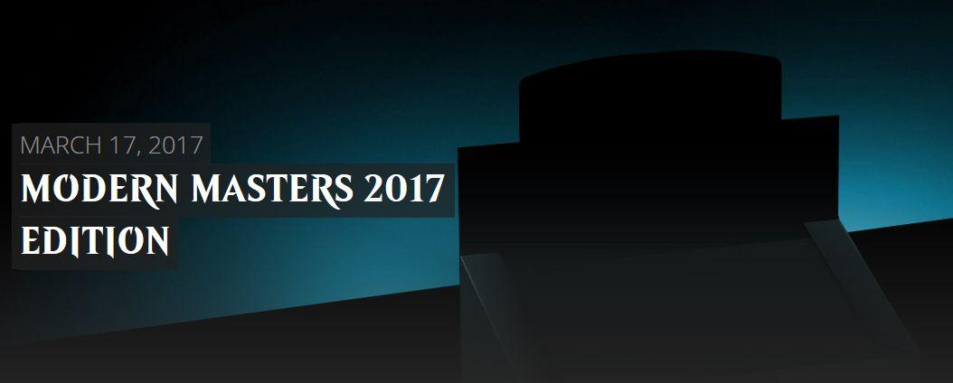 MTG「モダンマスターズ2017」に収録して欲しいカードは?モダマス最新弾再録希望アンケート!