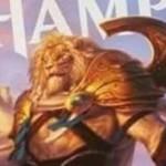 MTG「霊気紛争」のプロモカードやゲームデー賞品と思われる画像がスポイラーで公開!新アジャニが来る!?