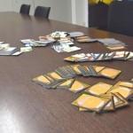 MTG「キューブドラフトの遊び方」記事がMTG公式に掲載!45枚のカード束を持ち寄ってドラフト対戦!