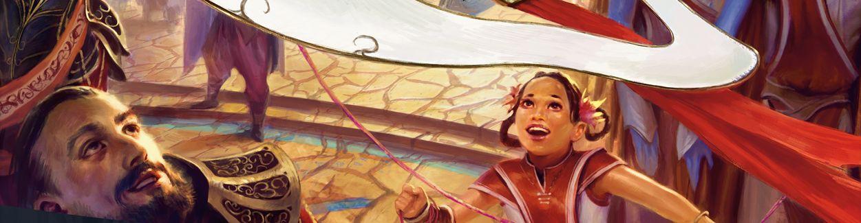 霊気紛争「羽ばたき飛行機械」がMTG公式壁紙に追加!マスターピース「Kaladesh Inventions」としても収録される0マナ・アーティファクト・クリーチャー!