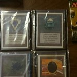 エンダルゲームスの百万円MTG福袋の開封情報をご提供いただきました!!パワー9の実物画像付き!
