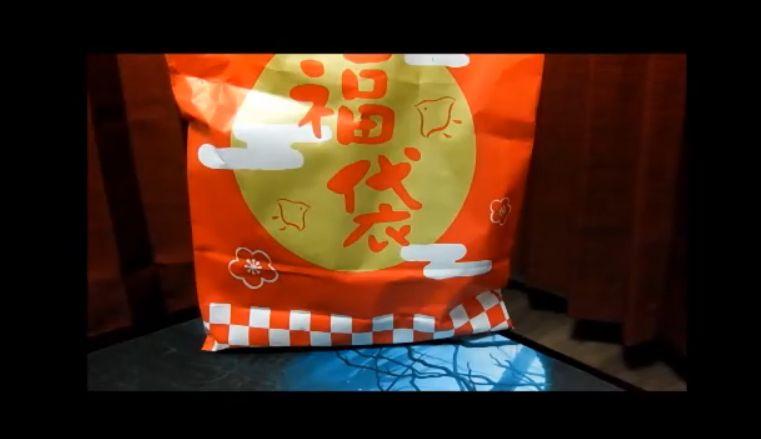 2017年エンダルゲームスのMTG1万円福袋の開封情報をご提供いただきました!開封動画付き!