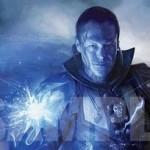 モダマス2017「瞬唱の魔道士」のイラストを使用したプレイマットの画像がウルトラプロ公式にて公開!