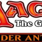 統率者シリーズ新製品「MTG Commander Anthology」のネット通販予約が解禁!過去「統率者」製品をひとまとめにしたアンソロジー版!
