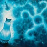 マスターピース版「Cryptic Command(謎めいた命令)」の実物を撮影した動画が公開!アモンケット版「Masterpiece Series」の光り方を確認!