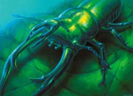 【虫の日】MTGの昆虫のカードと言えば?MTGの人気「昆虫」カードまとめ!
