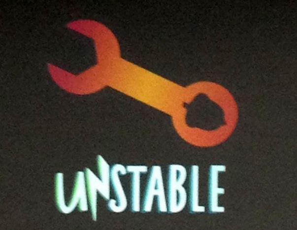 ジョークセット「Unstable(アンステイブル)」のセット概要情報が公開!未来予知から「蒸気打ちの親分」の再録も!