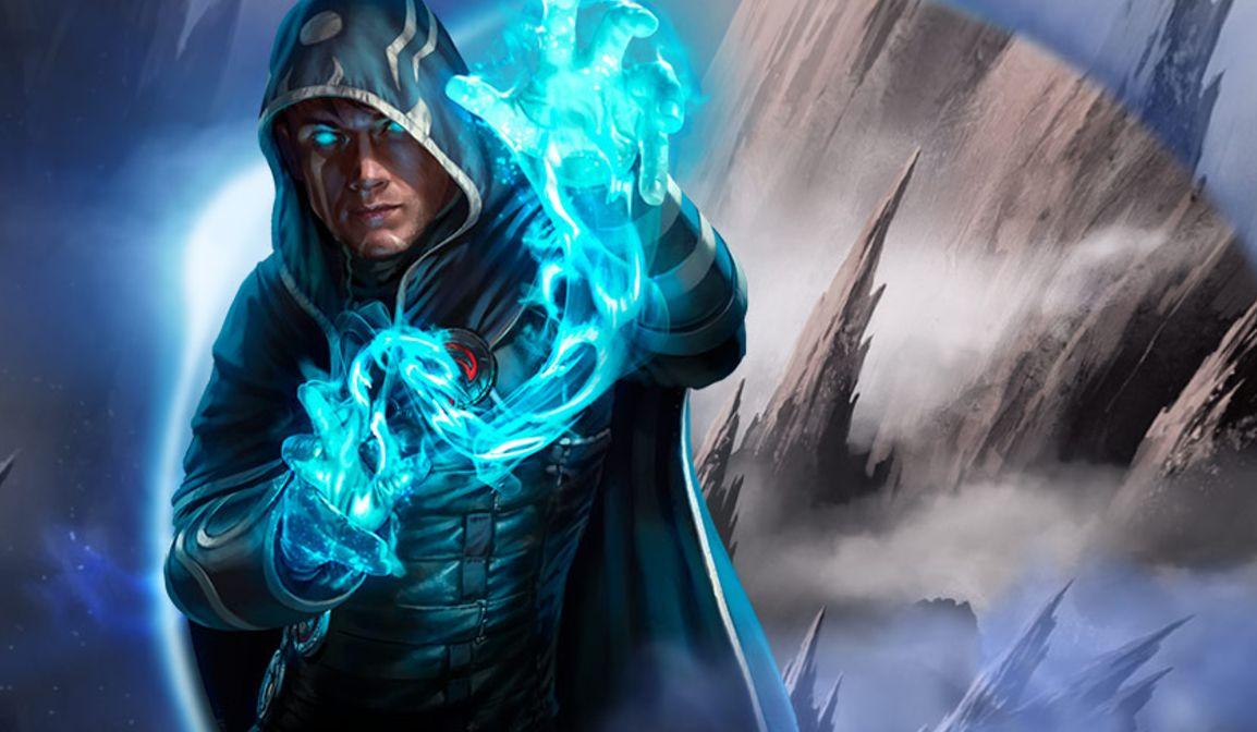 MTG「ARENA(アリーナ)」の先行プレイ動画がYouTubeで公開!マジックの新たなデジタルゲーム!