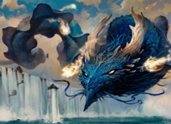 アイコニックマスターズ「青レア」収録カード一覧!一番欲しい一枚は?
