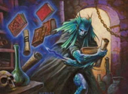 盗難されたMTGカードがサインカードをきっかけに発見され、犯人逮捕につながる!