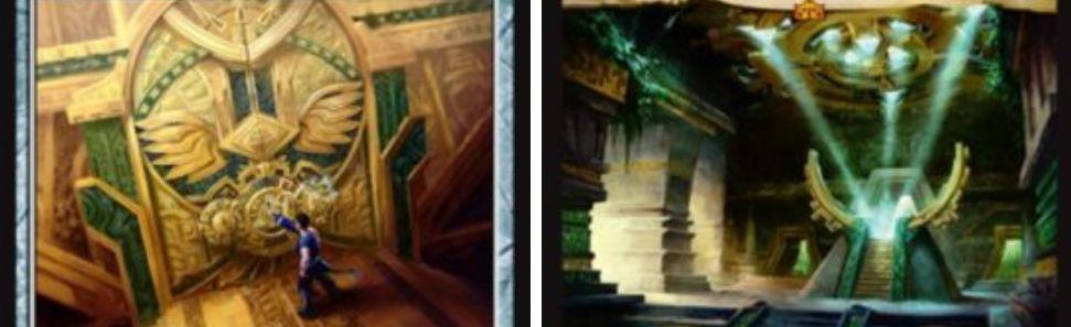 イクサランの相克「両面カード」一覧!一番使われそうなイクサランの相克の両面カードは?