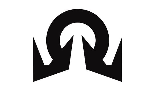 イニストラードを覆う影のエキスパンションシンボル