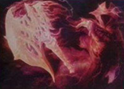 赤アンコのインスタント火力「Lightning Axe」(イニストラードを覆う影)