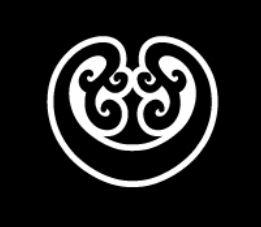 MTG「カラデシュ」のエキスパンション・シンボル