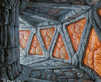 エターナルマスターズ「Mana Crypt」の神話レア再録がスポイラーで公開!イラストはジャッジギフト版が採用!