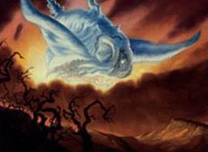 イーブンタイド「空砕きの呼び声」がエターナルマスターズにてレアで再録!