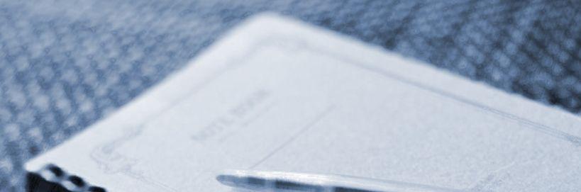MTG「カラデシュ」のリリースノートが公開!新能力のルールや処理が複雑なカードの情報が一覧に!